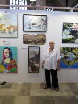 Rotterdam Intl Art Fair 2016 - SORiaN picture42.jpg
