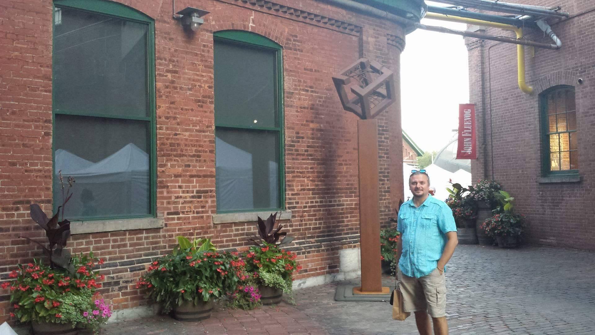 Artfest Toronto Distillery SORiaN Picture12.jpg