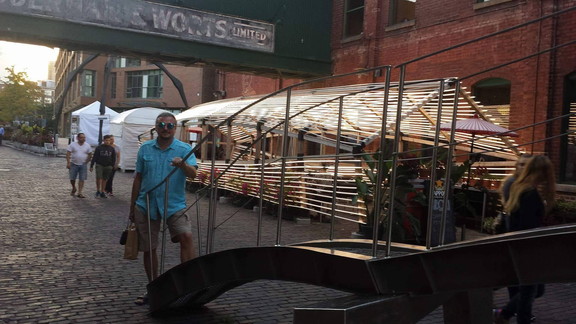 Artfest Toronto Distillery SORiaN Picture13.jpg