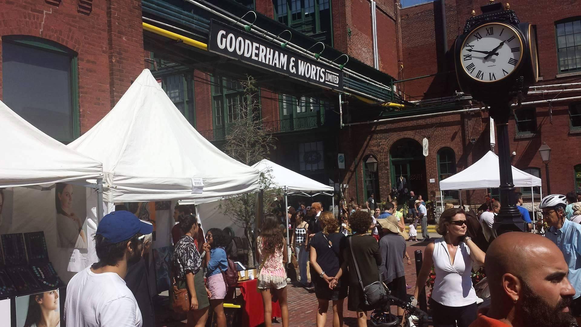 Artfest Toronto Distillery SORiaN Picture9.jpg