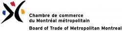 Board of Trade of Metropolitan Montreal - SORiaN - 2016 picture2.jpg