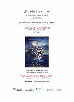 Musee Beaulne Poster_edited.jpg