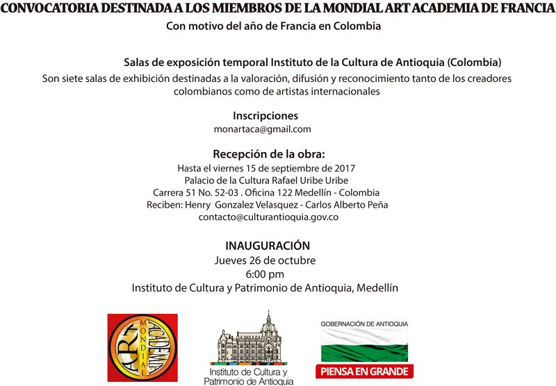 MAA_à_Medellin1.jpg