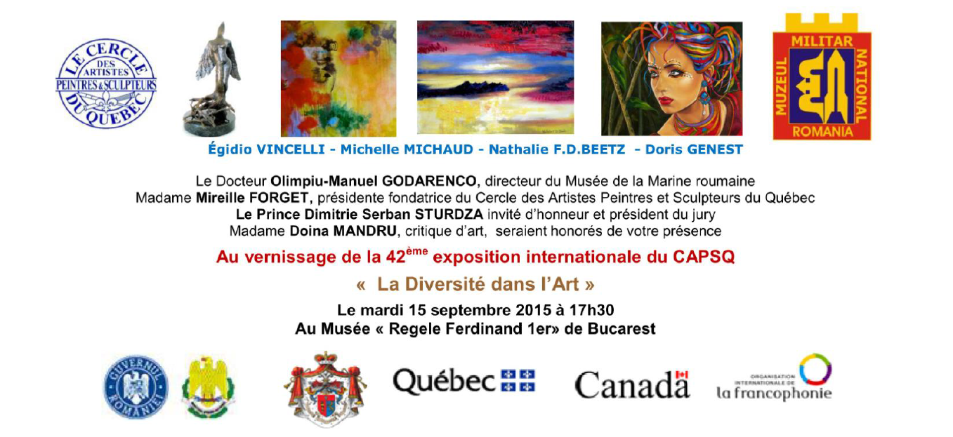 42e expo_int_du_CAPSQ,_à_Bucarest,_Roumanie_-_vernissage_(fr).png
