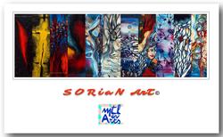 Montreal en Arts SORiaN Poster1d.png