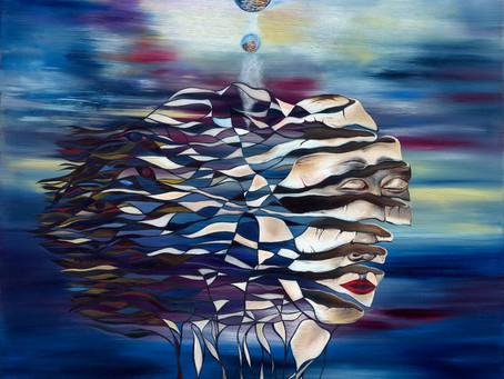 Salon Art Shopping, une exposition d'art contemporain qui aura lieu au Carrousel du Louvre, Pari