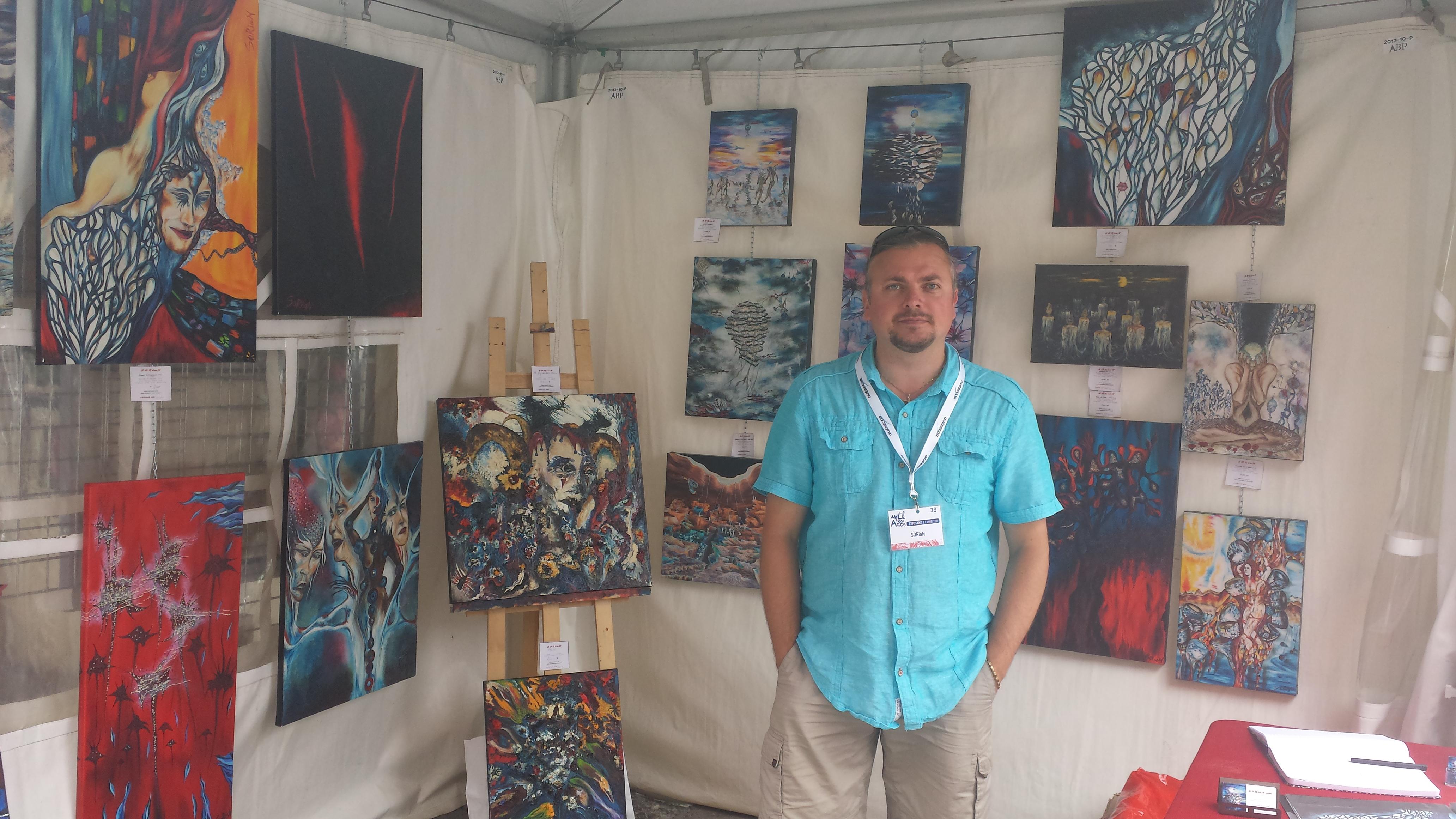 SORiaN ArT-MTL en ARTS 2016 p21.jpg