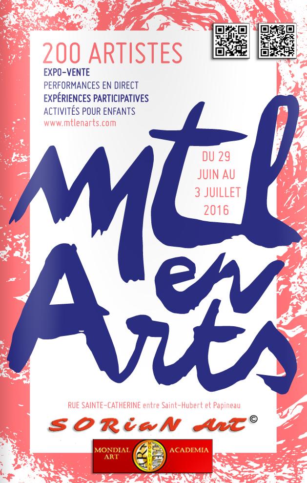 MTL en Arts Poster - SORiaN.com and MAA July 2016.jpg
