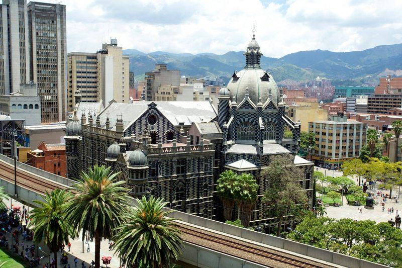 MAA_à_Medellin2.jpg