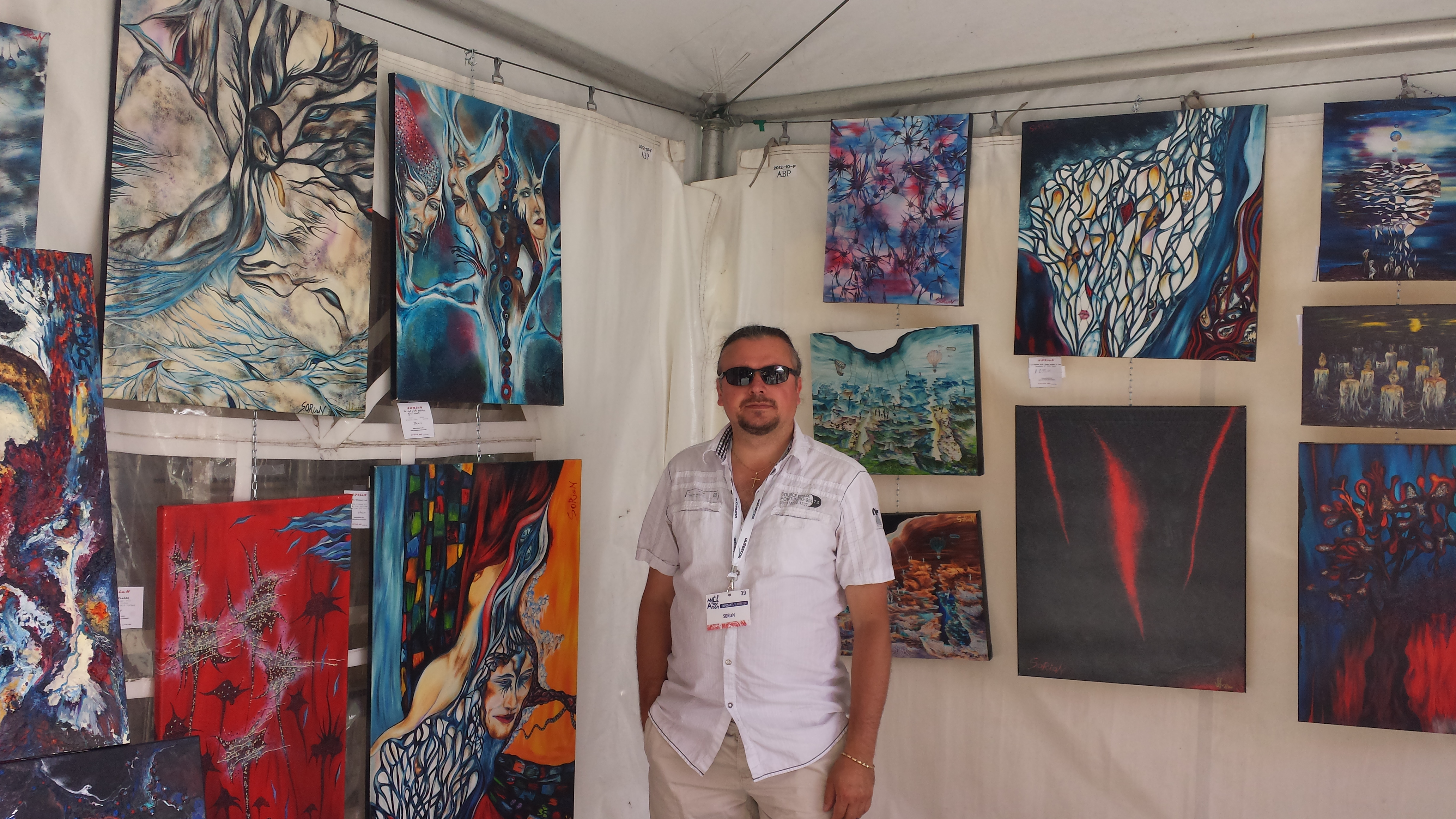 SORiaN ArT-MTL en ARTS 2016 p2.jpg