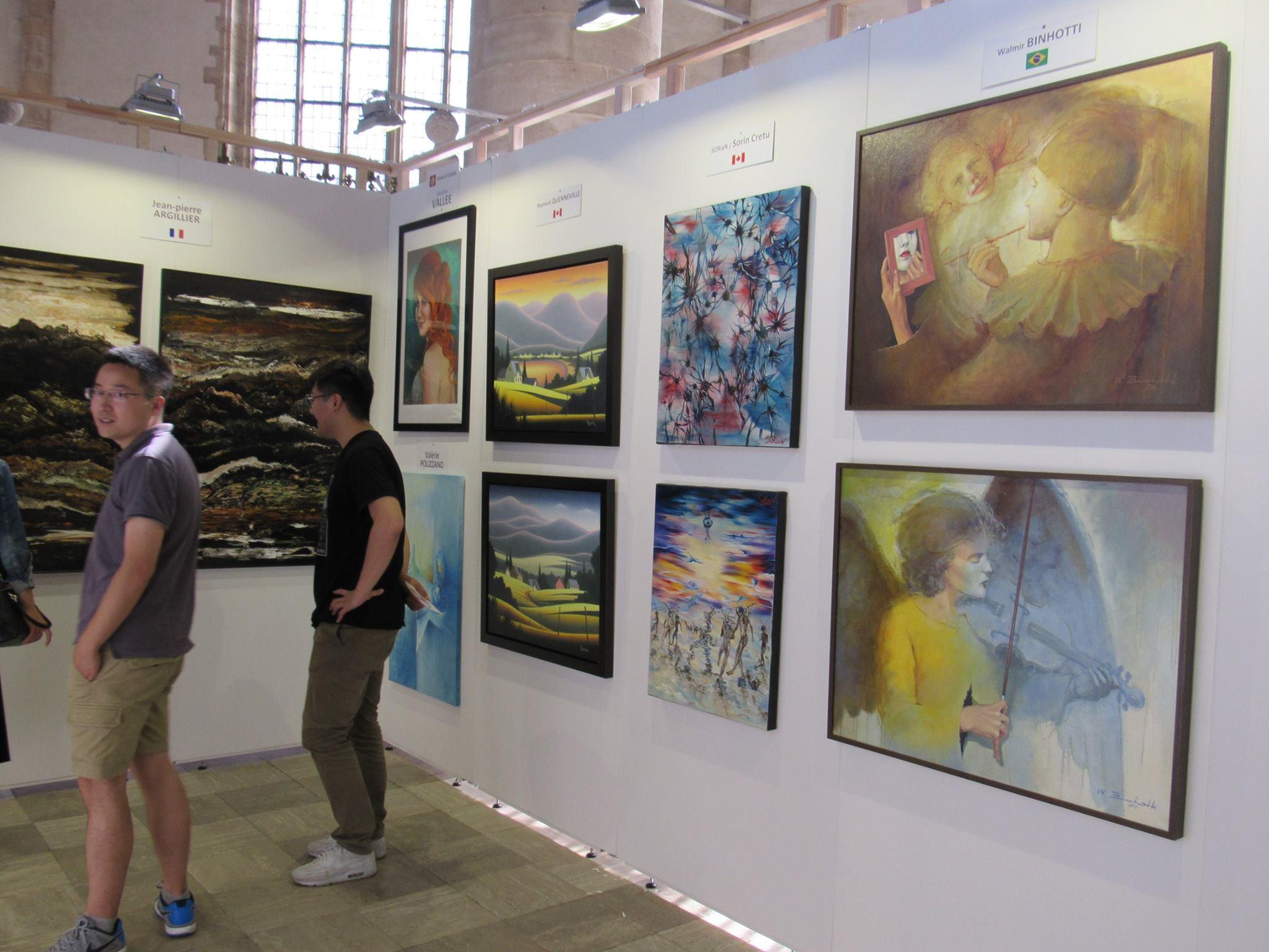 Rotterdam Intl Art Fair 2016 - SORiaN picture23.jpg