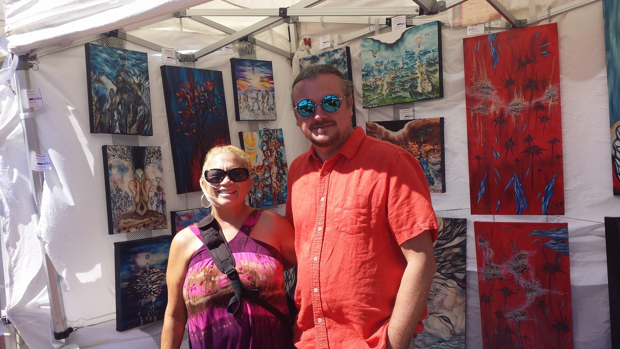 Artfest Toronto Distillery SORiaN Picture1.jpg