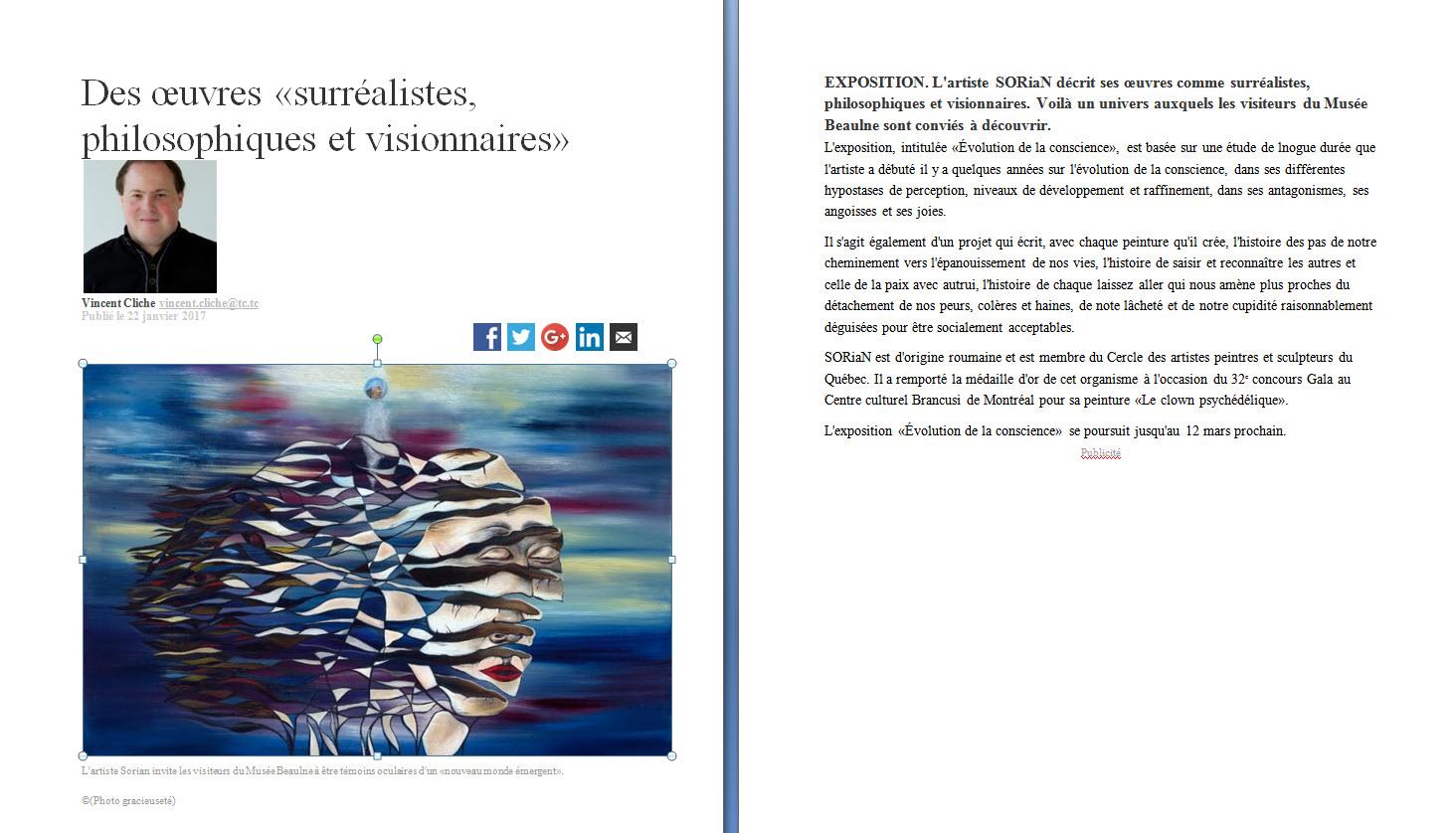 Des_œuvres_«surréalistes,_philosophiques_et_visionnaires».jpg