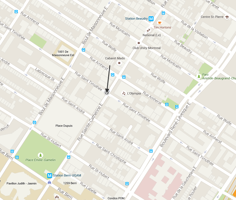 location Mtl en arts.png