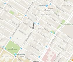 location Mtl en arts.png