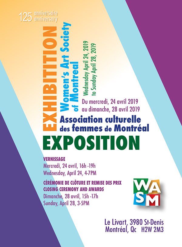 WASM art show invitation 2019.jpg