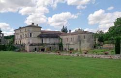 L'abbaye de Fontdouce, France pic5.jpg