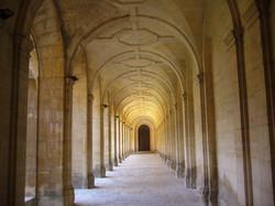 L'abbaye de Fontdouce, France pic3.jpg