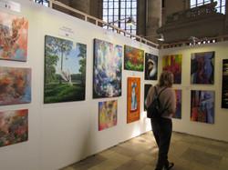 Rotterdam Intl Art Fair 2016 - SORiaN picture14.jpg