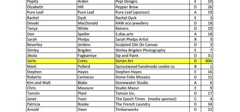 from the exhibitors list.png
