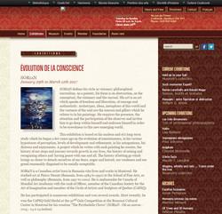 ÉVOLUTION_DE_LA_CONSCIENCE1.jpg