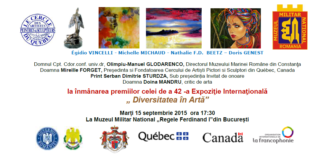 42e expo_int_du_CAPSQ,_à_Bucarest,_Roumanie_-_invitation_(ro).png