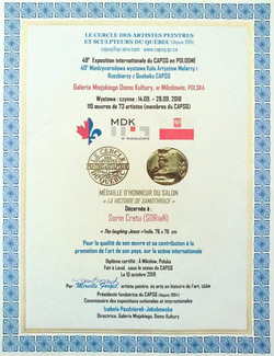Diploma SORiaN.jpg