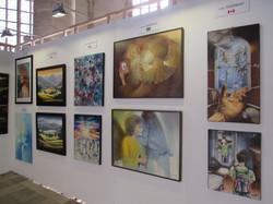 Rotterdam Intl Art Fair 2016 - SORiaN picture29.jpg