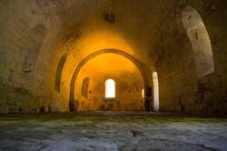 L'abbaye de Fontdouce, France pic6.jpg