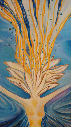 Lilim's Metamorphoses of Light - SORiaN