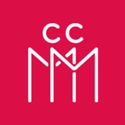 Board of Trade of Metropolitan Montreal - SORiaN - 2016.png
