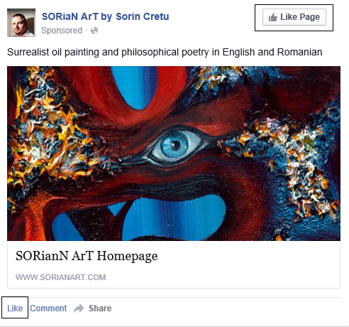 SORiaN ArT promo on Facebook4.png