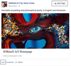 SORiaN ArT promo on Facebook4.png
