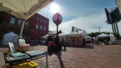 ArtfestToronto_Exhibit2017-_Distillery_Historic_District_-_SORiaN_ArT_Pic8.jpg