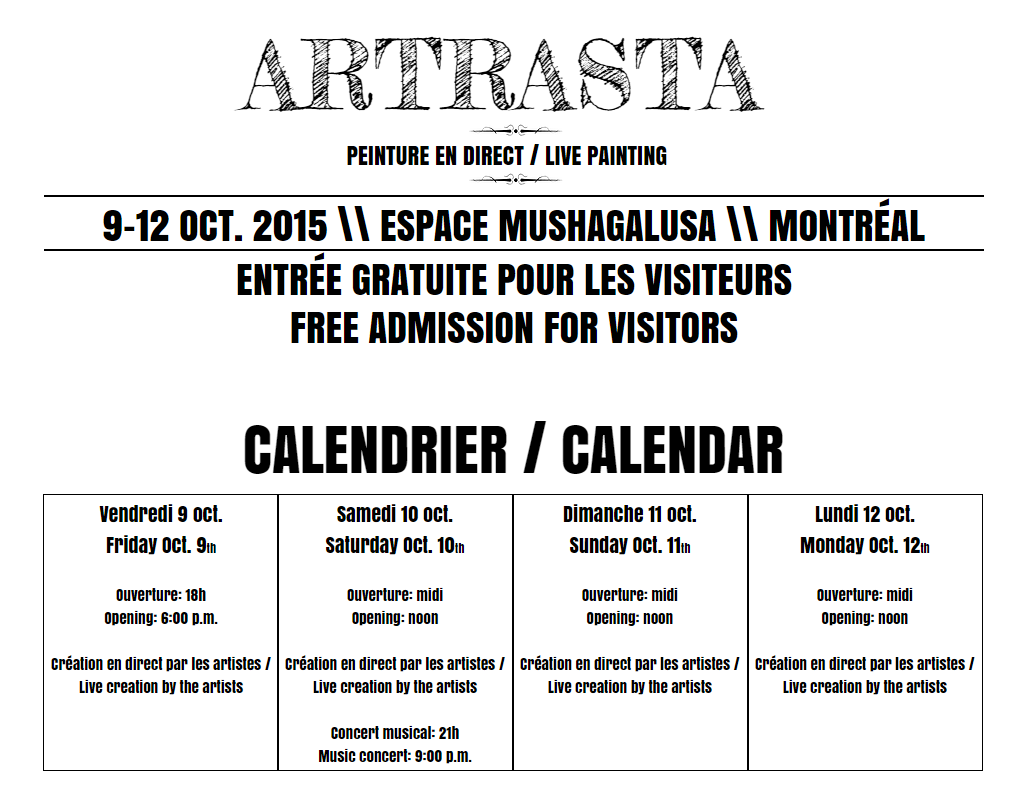 ArtRasta Announce 1.png