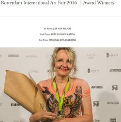 Rotterdam Intl Art Fair 2016 - SORiaN picture5.jpg