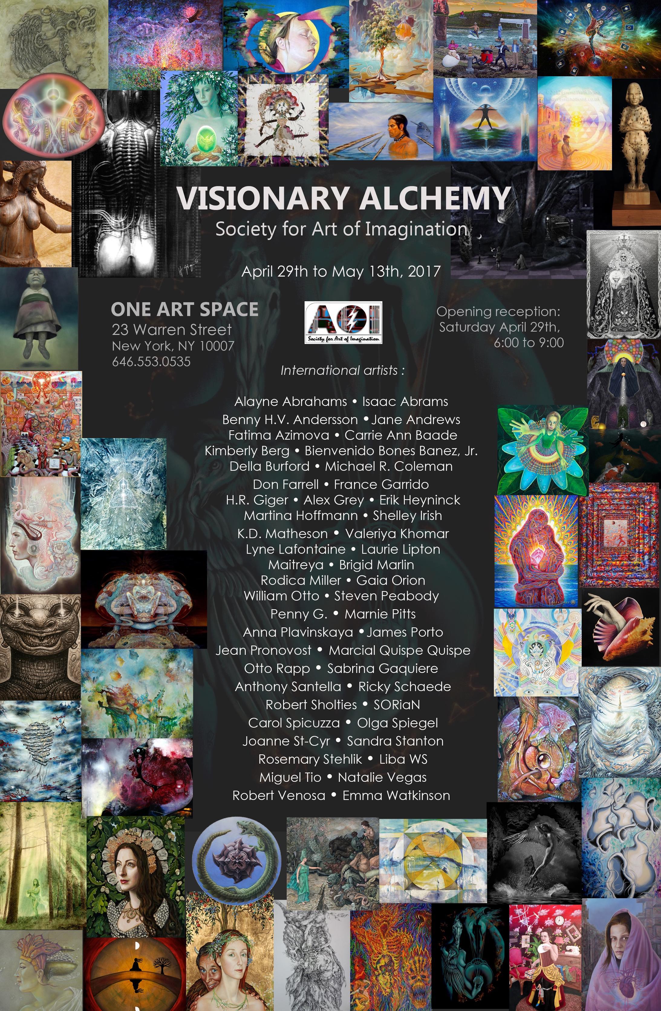 Visionary Alchemy v01.jpg