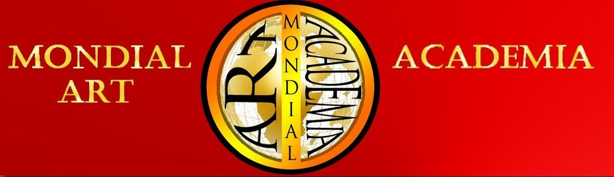 Mondial Art Academia - Red.png