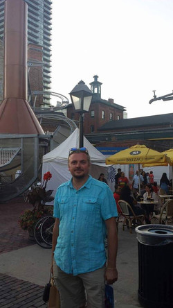 Artfest Toronto Distillery SORiaN Picture11.jpg
