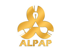 ALPAP.jpg
