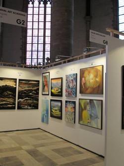 Rotterdam Intl Art Fair 2016 - SORiaN picture32.jpg