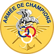 Armee-des-Champions_small.png