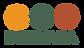 BeirAja-logo-02.png