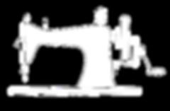 Petras Upholstery Logo