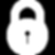 lock-512.png