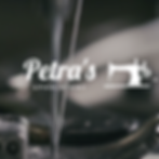 Petras Upholstery.png