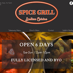 Spice Grill.jpg