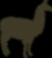 Llama green.png