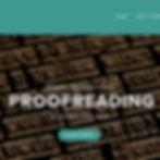 Proofreading.jpg