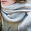 Thumbnail: Masterweave Scarves (Plain Colours)